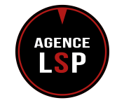 Agence LSP